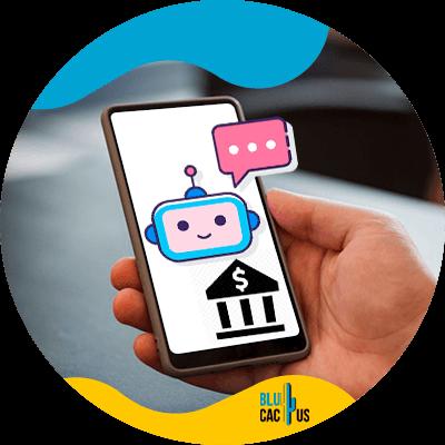BluCactus - chatbots