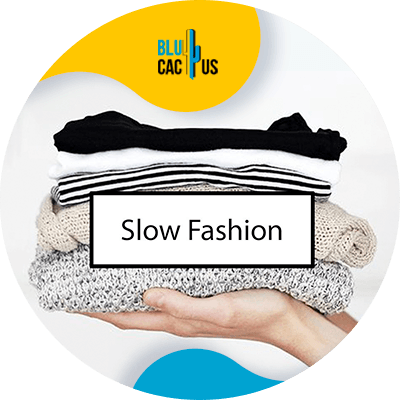 BluCactus - fast fashion al Ultra fast fashion - Tienda de fas fashion