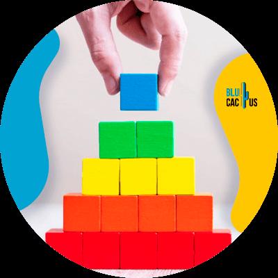 BluCactus - psicologia de colores