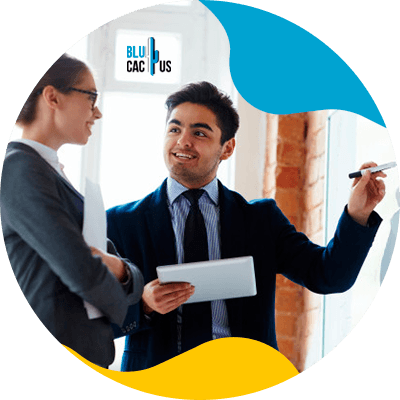 BluCactus -coaching - ejemplo del life coach profesional