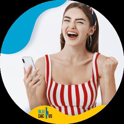 BluCactus - mujeres en Pinterest - Mujer profesional