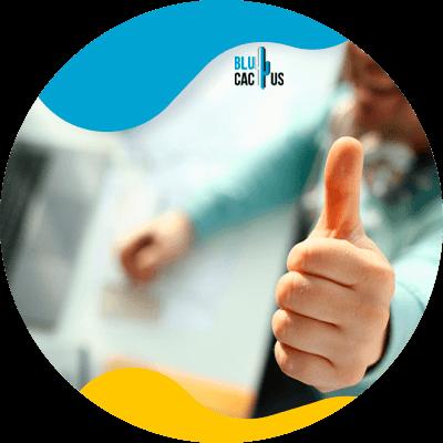 BluCactus - Beneficios del mantenimiento de su sitio web. - tecnología con información importante