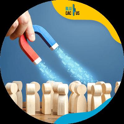BluCactus - Estrategias de marketing para clínicas dentales - estrategias