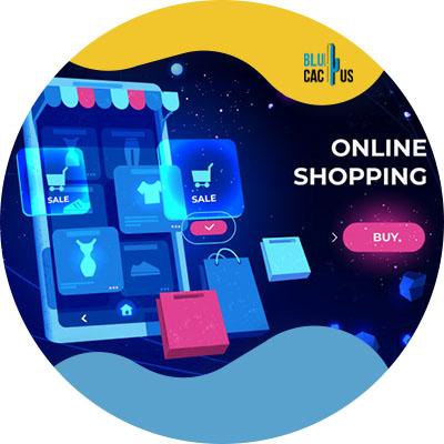 BluCactus -online