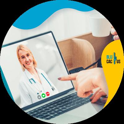 BluCactus - estrategias de marketing para doctores - persona profesional