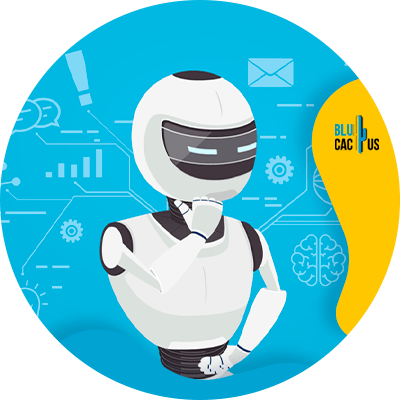 BluCactus - Tendencias SEO para 2021 - ejemplo de optimización web