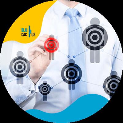 BluCactus - Tipos de publicidad que deben utilizar los abogados - ejemplo de datos importantes