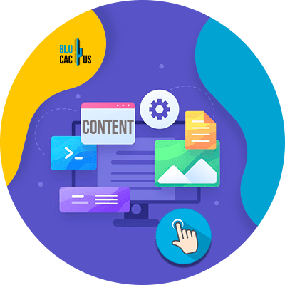 BluCactus - ¿Cómo hacer pruebas A / B y mejorar su contenido en las redes sociales? - Datos importantes