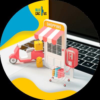 BluCactus - datos importantes de marketing digital