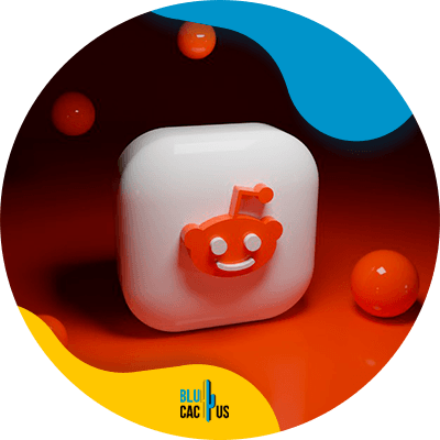 BluCactus -tendencias que estarán más presentes en Redes Sociales - red social importante