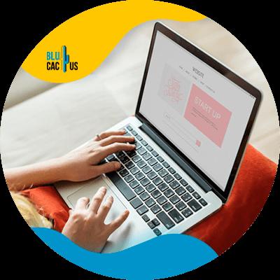 BluCactus - ¿Qué es el Guest Blogging? - información importante
