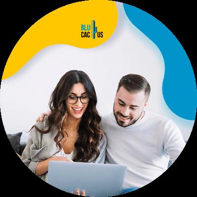 BluCactus - SEO para emprendimientos - información importante
