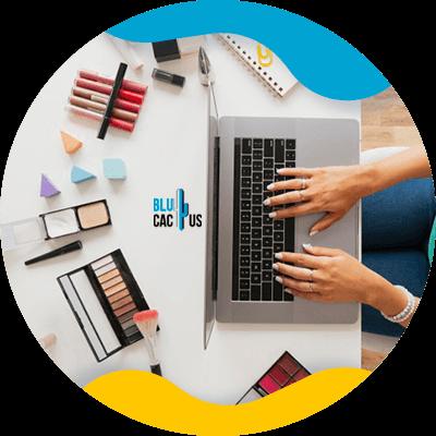 BluCactus - marcas de cosméticos - datos importantes