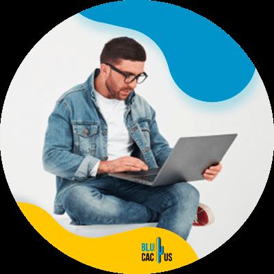 BluCactus - SEO Copywriting - informacion importante