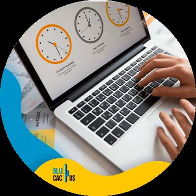 BluCactus - medir la experiencia de usuario de tu web - datos importantes