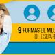BluCactus - medir la experiencia de usuario de tu web - titulo