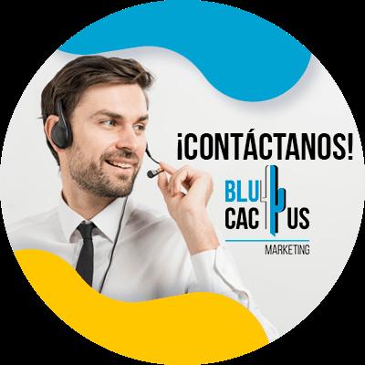 BluCactus - backlinks desde redes sociales - Datos importantes