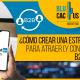 BluCactus - Linkedin Ads - Titulo