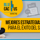 BluCactus - SEO-off page - title