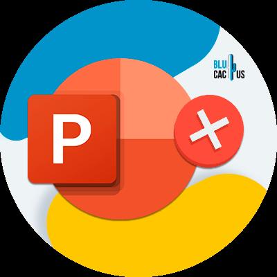 BluCactus - tips para hacer buenas presentaciones - datos importantes