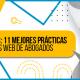 BluCactus - SEO para abogados - titulo