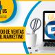 BluCactus - embudo de ventas - titulo