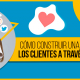 BluCactus - relación sólida con los clientes - titulo
