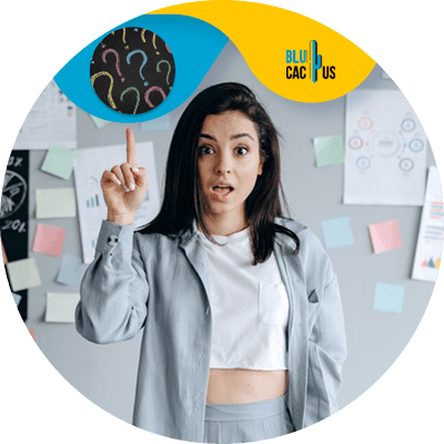 BluCactus - embudo de ventas - informacion importante