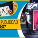 BluCactus - Cuánto cuesta la publicidad en Parabuses - title
