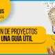BluCactus - ¿Qué es la gestión de proyectos de marketing? - TITULO