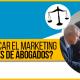 BluCactus - marketing en los bufetes de abogados - title