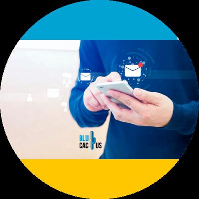 Blucactus-10-Mantén la comunicación a través del marketing por email
