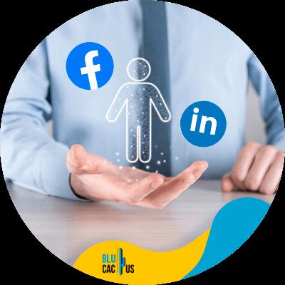 Blucactus-11-Construye una comunidad - Las 19 Mejores Estrategias de Retención de Clientes para Emprendedores Digitales