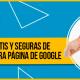Blucactus-15-Maneras-Gratis-y-Seguras-de-Quedar-en-la-Primera-Pagina-de-Google-portada
