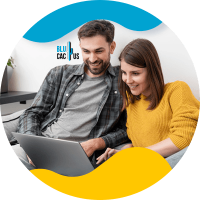Blucactus-19-Mantén a tus clientes informados