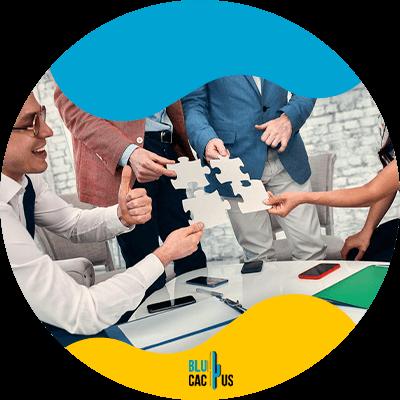 Blucactus-2-Resuelve los problemas - Las 19 Mejores Estrategias de Retención de Clientes para Emprendedores Digitales