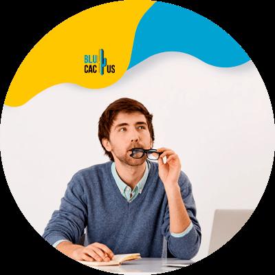 Blucactus-6-Son transparentes y honestos - 12 cosas a tener en cuenta antes de escoger una agencia de diseño web