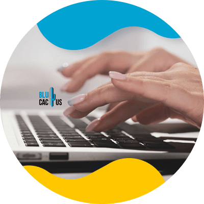 Blucactus-8-Crea buen contenido - Las 19 Mejores Estrategias de Retención de Clientes para Emprendedores Digitales