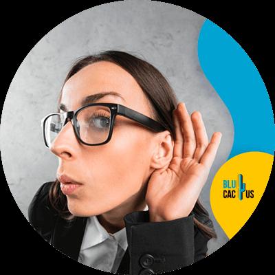 Blucactus-9-Escucha a tus clientes