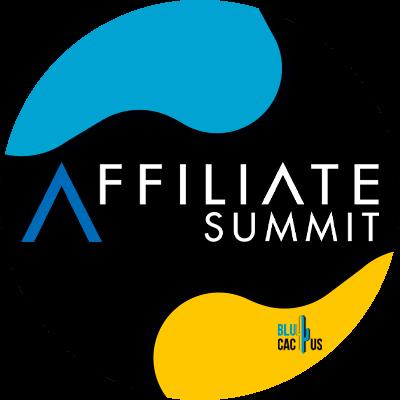 Blucactus - Affiliate Summit Blog
