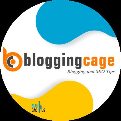 Blucactus - Los 29 Mejores Blogs de Affiliate Marketing para Leer - Blogging Cage