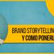 BluCactus - Brand Storytelling - titulo