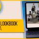 BluCactus - Cómo diseñar un lookbook de moda - banner