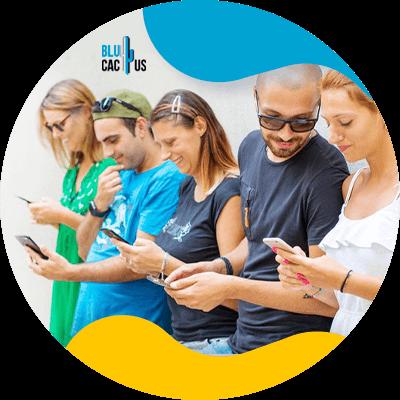 BluCactus - Brand Storytelling - informacion importante