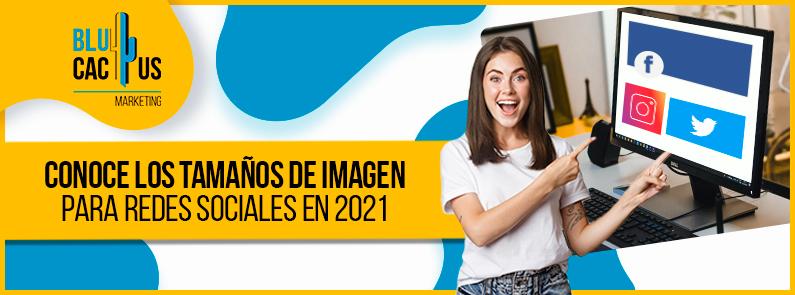 BluCactus - tamaños de imagen - banner