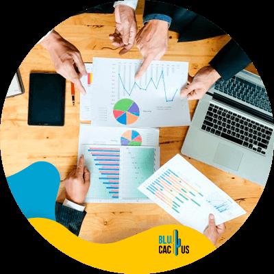 Blucactus - Cómo poner en marcha tu carrera en marketing digital - construye tu base