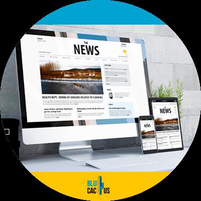 Blucactus-Crea-paginas-web-receptivas-a-dispositivos-moviles