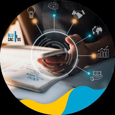 BluCactus - Diferencias entre Inbound Marketing y Outbound Marketing - datos importantes