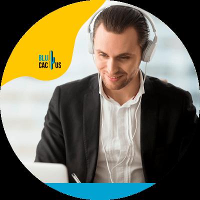 Blucactus - Inscríbete en cursos pagos