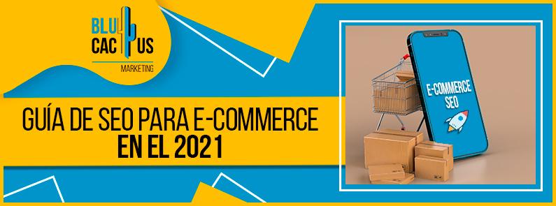 Blucactus-Guia-de-SEO-para-E-Commerce-en-el-2021-portada